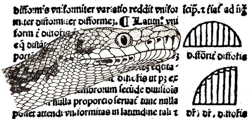 Python Plotting for Exploratory Analysis